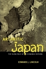 Arthritic Japan: The Slow Pace of Economic Reform Cover Image