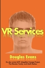 VR Services Cover Image