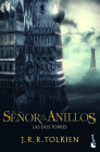 El Señor de Los Anillos 2 (Movie Ed): Las DOS Torres = The Lord of the Rigns (Senor de los Anillos #2) Cover Image