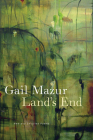 Land's End: New and Selected Poems (Phoenix Poets) Cover Image