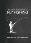 The Little Black Book of Fly Fishing Cover Image