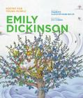Poetry for Young People: Emily Dickinson Cover Image