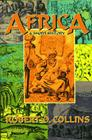 Africa: A Short History Cover Image