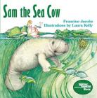 Sam the Sea Cow (Reading Rainbow) Cover Image