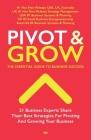 Pivot and Grow Cover Image