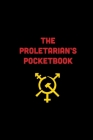 The Proletarian's Pocketbook Cover Image