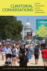 Curatorial Conversations: Cultural Representation and the Smithsonian Folklife Festival Cover Image
