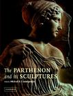 The Parthenon and Its Sculptures Cover Image