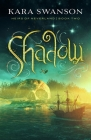 Shadow (Book Two) Cover Image