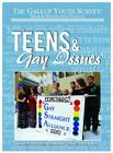 Teens and Gay Issues (Gallup Youth Survey: Major Issues and Trends) Cover Image