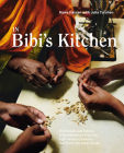 In Bibi's Kitchen: The Recipes and Stories of Grandmothers from the Eight African Countries that Touch the Indian Ocean [A Cookbook] Cover Image