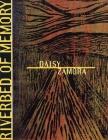 Riverbed of Memory (City Lights Pocket Poets) Cover Image