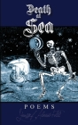 Death at Sea - Poems Cover Image