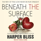 Beneath the Surface (Pink Bean #2) Cover Image