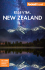 Fodor's Essential New Zealand (Full-Color Travel Guide) Cover Image