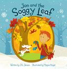 Jon and the Soggy Leaf Cover Image