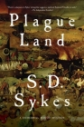 Plague Land Cover Image