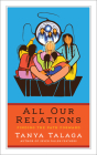 All Our Relations: Finding the Path Forward (CBC Massey Lectures) Cover Image