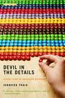 Devil in the Details: Scenes from an Obsessive Girlhood Cover Image