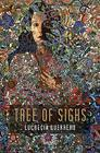 Tree of Sighs Cover Image