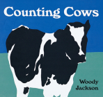 Counting Cows Cover Image