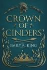 Crown of Cinders Cover Image
