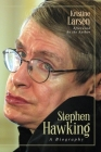 Stephen Hawking: A Biography Cover Image