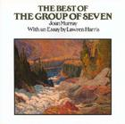 The Best of the Group of Seven Cover Image