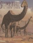 Seismosaurus: The Earth Shaker Cover Image