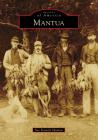 Mantua (Images of America) Cover Image