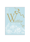The Wedding Planner Cover Image