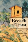 Breach of Trust Cover Image