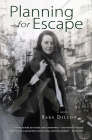 Planning for Escape Cover Image