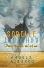 Sorelle: Una storia diversa Cover Image