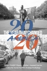 2020: The Year That Changed America Cover Image