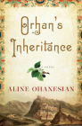 Orhan's Inheritance Cover Image