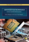 Advanced VLSI Technology: Technical Questions with Solutions Cover Image