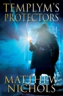 Templym's Protectors Cover Image