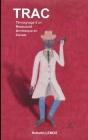Trac: Témoignage d'un ressuscité amnésique en cavale Cover Image