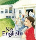 No English Cover Image