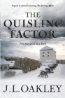 The Quisling Factor Cover Image