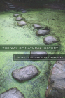 The Way of Natural History Cover Image