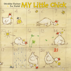 My Little Chick Cover Image