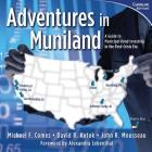 Adventures in Muniland: A Guide to Municipal Bond Investing in the Post-Crisis Era Cover Image