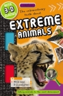 Extreme Animals Cover Image