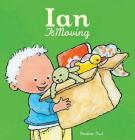Ian Is Moving Cover Image