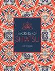 Secrets of Shiatsu Cover Image