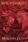 Boundaries (Valdemar #15) Cover Image