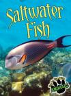 Saltwater Fish Cover Image