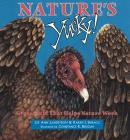 Nature's Yucky: Gross Stuff That Helps Nature Work Cover Image